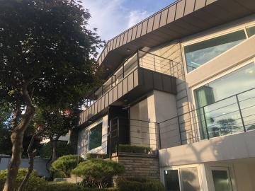 Yeonhui-dong