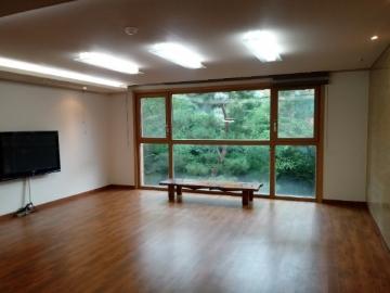 Villa in Bangbae-dong, Seoul