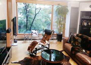 Villa in Banpo-dong, Seoul