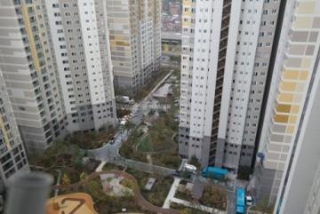 강북지역 외국인 임대 부동산