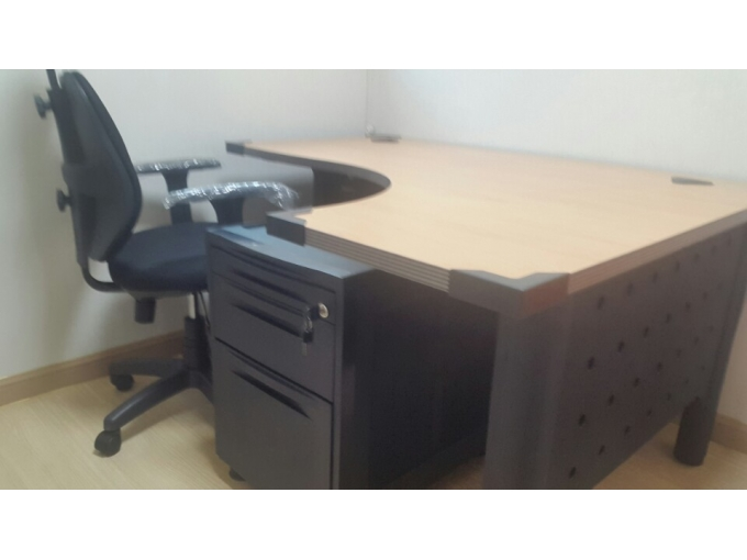 korea furniture rental Desk & Chair