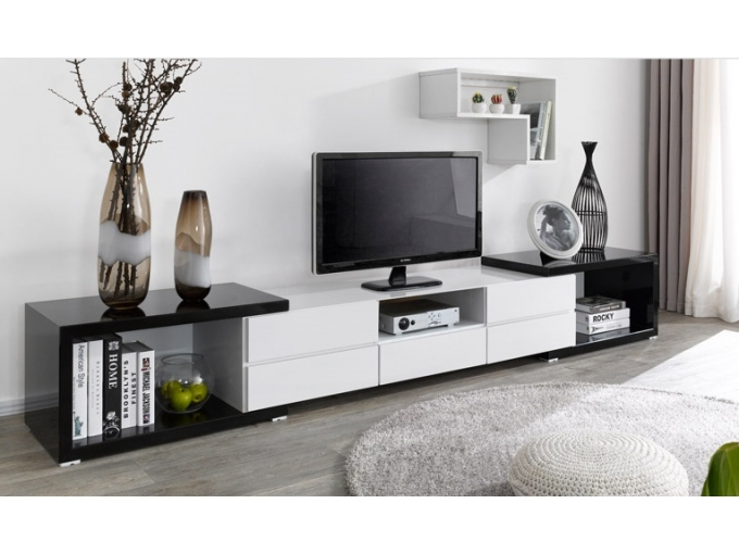 korea furniture rental TV Stand